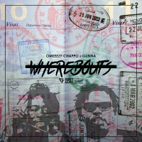 Wherebouts (feat. Gunna) - Single - Omeeezy Chappo mp3 download