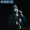 Nakia - Blues Grifter  artwork
