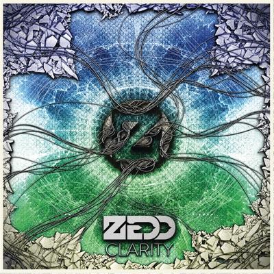 Stache - Zedd mp3 download