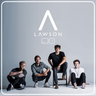 Lovers - Lawson mp3 download