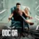 Anirudh Ravichander & Niranjana Ramanan - Soul of Doctor (Theme)