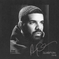 Don't Matter To Me (feat. Michael Jackson) Drake