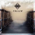 Free Download Hurks Fallen Mp3
