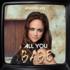 Anushka Jag - All You Babe - Single