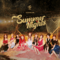 Free Download TWICE Dance The Night Away Mp3