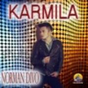 download lagu Norman Divo Karmila