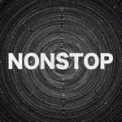 Free Download 3 Dope Brothas Nonstop (Originally Performed by Drake) [Instrumental] Mp3