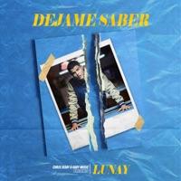 Déjame Saber - Single - Lunay mp3 download