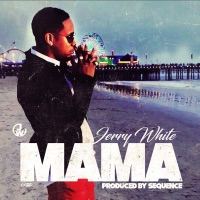 Mama - Single - Jerry White mp3 download