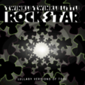Free Download Twinkle Twinkle Little Rock Star Sober Mp3