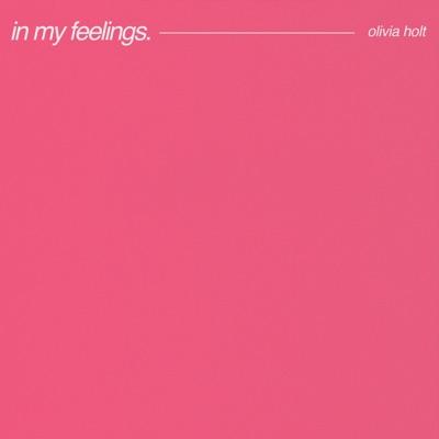 Bad Girlfriend - Olivia Holt mp3 download