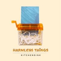 Silence Kitchensink