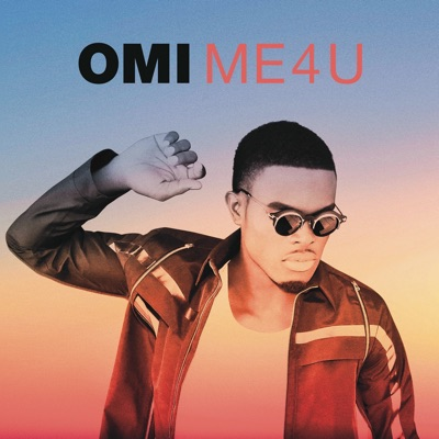 Drop In The Ocean - OMI Feat. AronChupa mp3 download