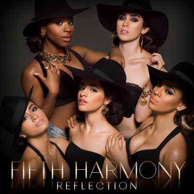 Sledgehammer - Fifth Harmony mp3 download