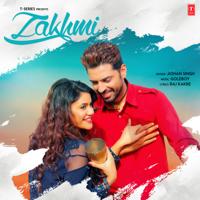 Zakhmi Jashan Singh & Goldboy MP3