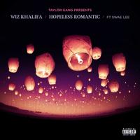 Hopeless Romantic (feat. Swae Lee) Wiz Khalifa MP3
