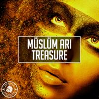 Treasure Müslüm Arı MP3