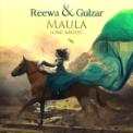 Free Download Reewa Rathod Maula (One Above) Mp3