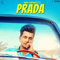 Prada Jass Manak MP3