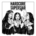 Free Download Hardcore Superstar Electric Rider Mp3