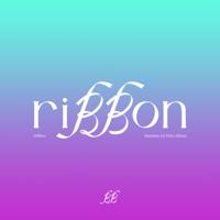 Download Mp3 BamBam - riBBon