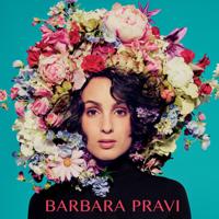 Pas grandir Barbara Pravi