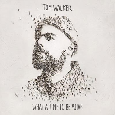 Leave A Light On - Tom Walker mp3 download