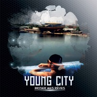Briser mes rêves - Single - Teko Young City mp3 download