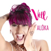 Alôka - EP - Vell mp3 download