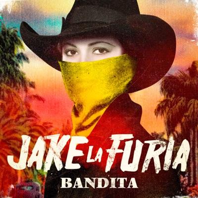 Bandita - Jake La Furia mp3 download