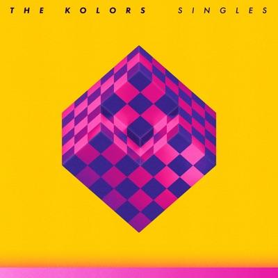 Los Angeles - The Kolors Feat. Guè Pequeno mp3 download