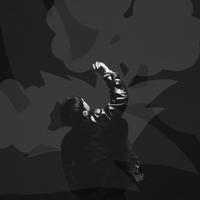 YUGYEOM - I Want U Around (feat. DeVita)