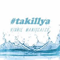 TaKillYa Vinnie Maniscalco MP3