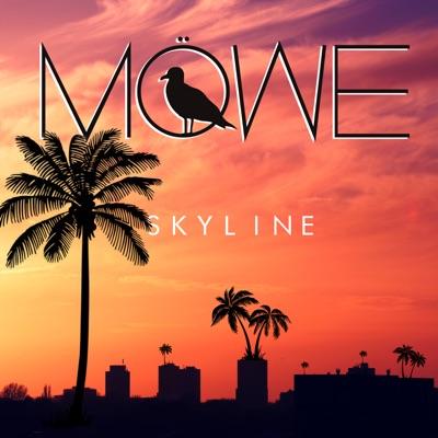 Skyline - Möwe mp3 download