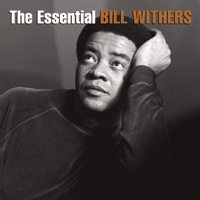Bill Withers - Use Me Mp3