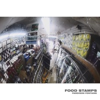 Food Stamps - Single - Pardison Fontaine mp3 download