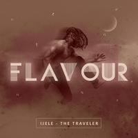 Baby Na Yoka Flavour MP3