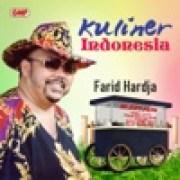 download lagu Farid Hardja Gudeg Yogya