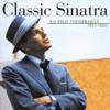 Frank Sinatra - Classic Sinatra: His Great Performances 1953-1960  artwork