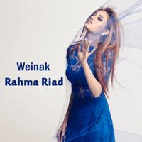 Weinak Rahma Riad