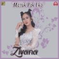 Free Download Zivana Masuk Pak Eko Mp3