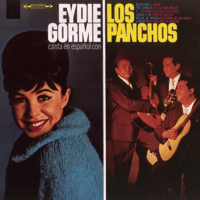 Historia de un Amor (Remasterizado) Eydie Gorme & Los Panchos
