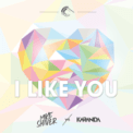 Free Download Mike Shiver & Karanda I Like You Mp3