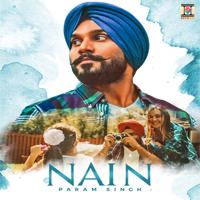 Nain Param Singh MP3