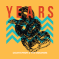Free Download Sarah Shook & the Disarmers Good As Gold Mp3