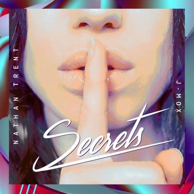 Secrets - Nathan Trent & J-MOX mp3 download