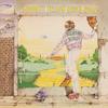Elton John - Goodbye Yellow Brick Road (Remastered)  artwork