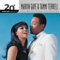 Free Download Marvin Gaye & Tammi Terrell Ain't No Mountain High Enough Mp3