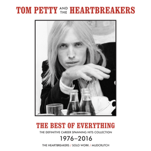 The Best of Everything - The Definitive Career Spanning Hits Collection 1976-2016 - The Best of Everything - The Definitive Career Spanning Hits Collection 1976-2016 mp3 download