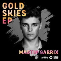 Gold Skies - EP - Martin Garrix mp3 download